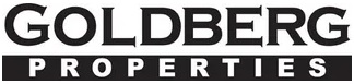 Goldberg Properties logo