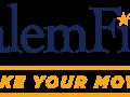Salem Five Logo Color New 2021