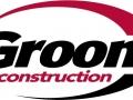 groom-logo-NEW