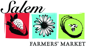 FarmersMarket_Salem_Logo_small