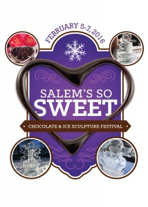 SALEM358_Salem_So_Sweet_2016_LOGO