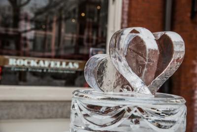 Salem's So Sweet – Salem Main Streets