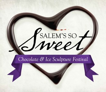 SalemSoSweet_2014_Logo_Purple