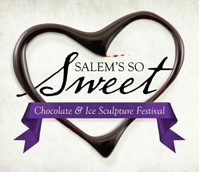 Salem So Sweet