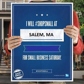 Small Biz Salem generic