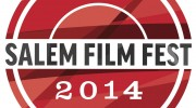Salem Film Fest - Come to Salem, See the World