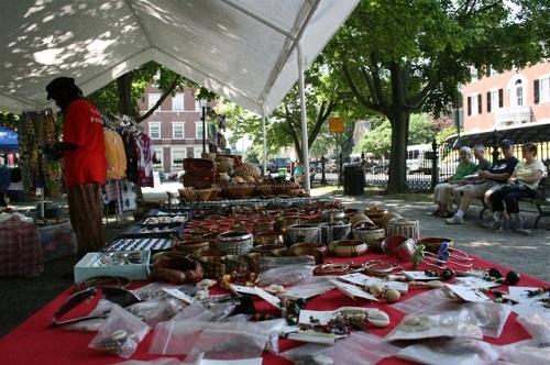 Salem Culture Fest 1