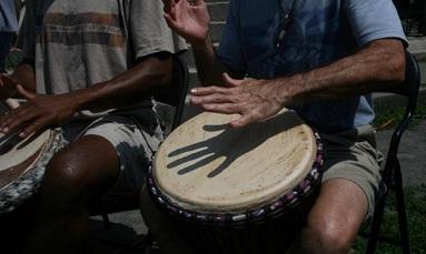 Salem Culture Fest Diversity