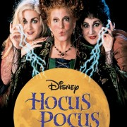 Sanderson Sisters Return to Salem Rescheduled; Hocus Pocus on the Common Oct. 18