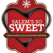Tickets Now On Sale for Salem's So Sweet Festival!