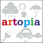 The Arts Are Alive, Well & Thriving in Salem - at Artopia