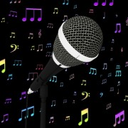 Local Voices Sing Out for Salem Boys/Girls Club