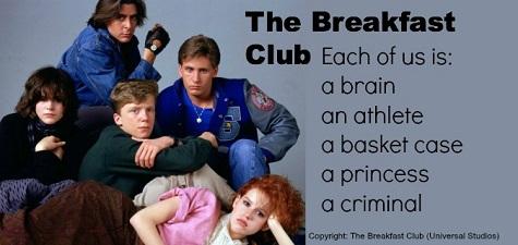 The-Breakfast-Club1