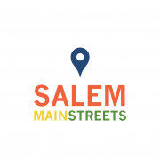 A New Look for Salem Main Streets!