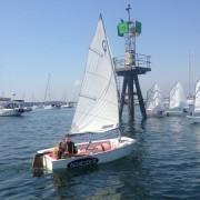 Largest Junior Sailing Regatta in US to Come to Salem