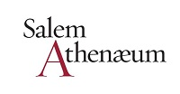Salem Athenaeum 1