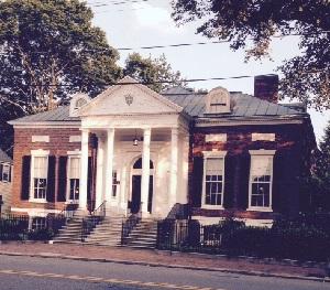 Salem Athenaeum Smaller