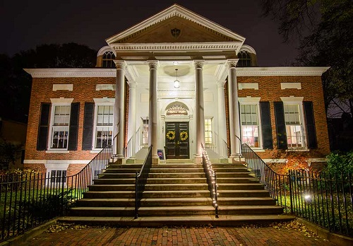 salem-athenaeum-night