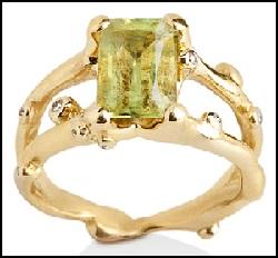 Nikky ring