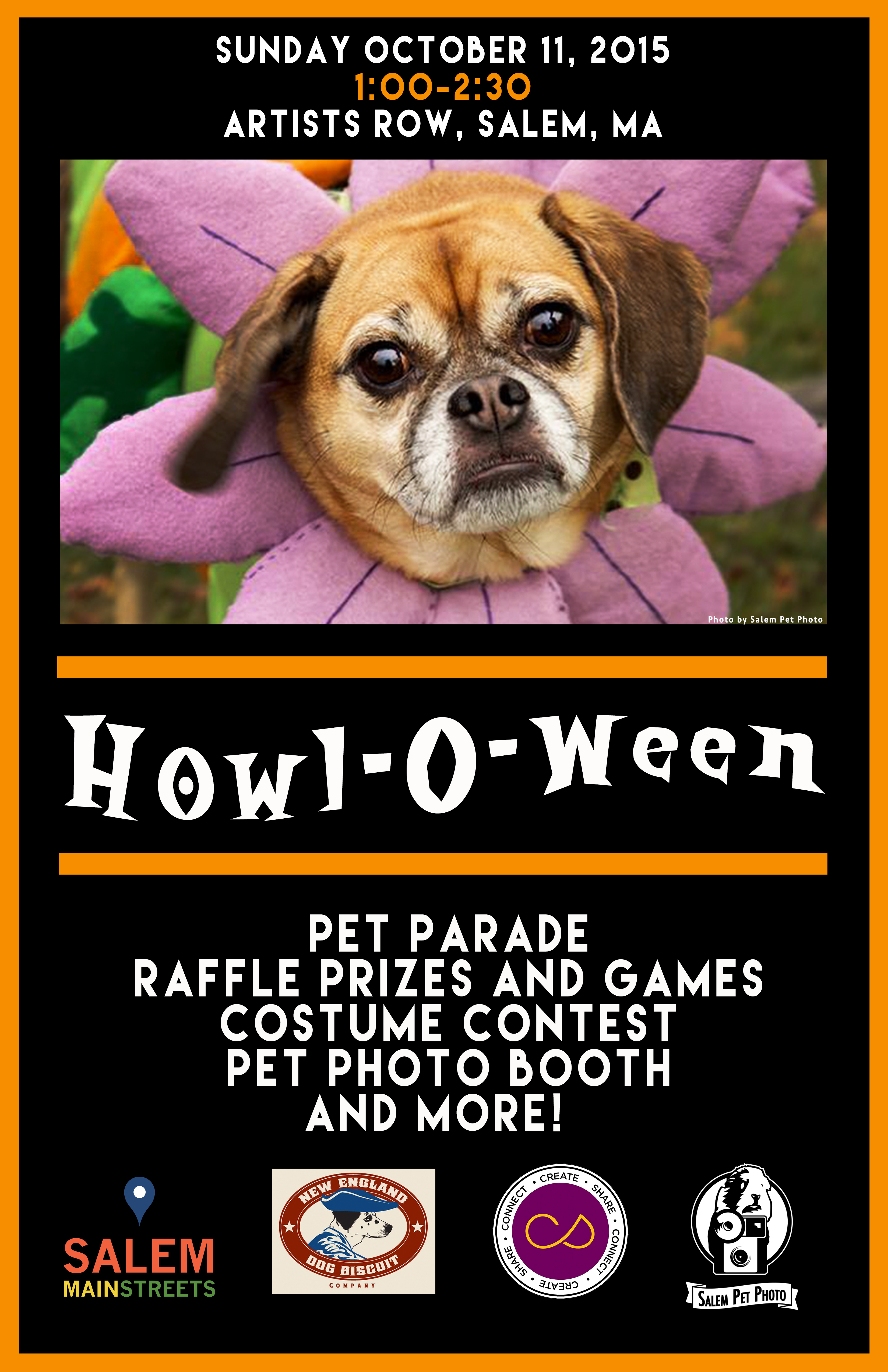 howl-o-weenv2