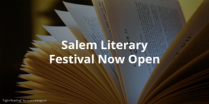 Salem Lit