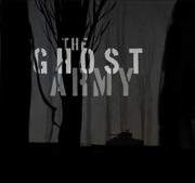 """Real """"Ghost Army"""" to Reappear in Salem"""