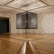 Coexistence and Exclusion Intersect at PEM