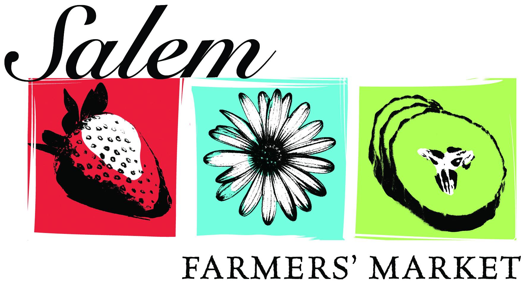 FarmersMarket_Salem_Logo_Large