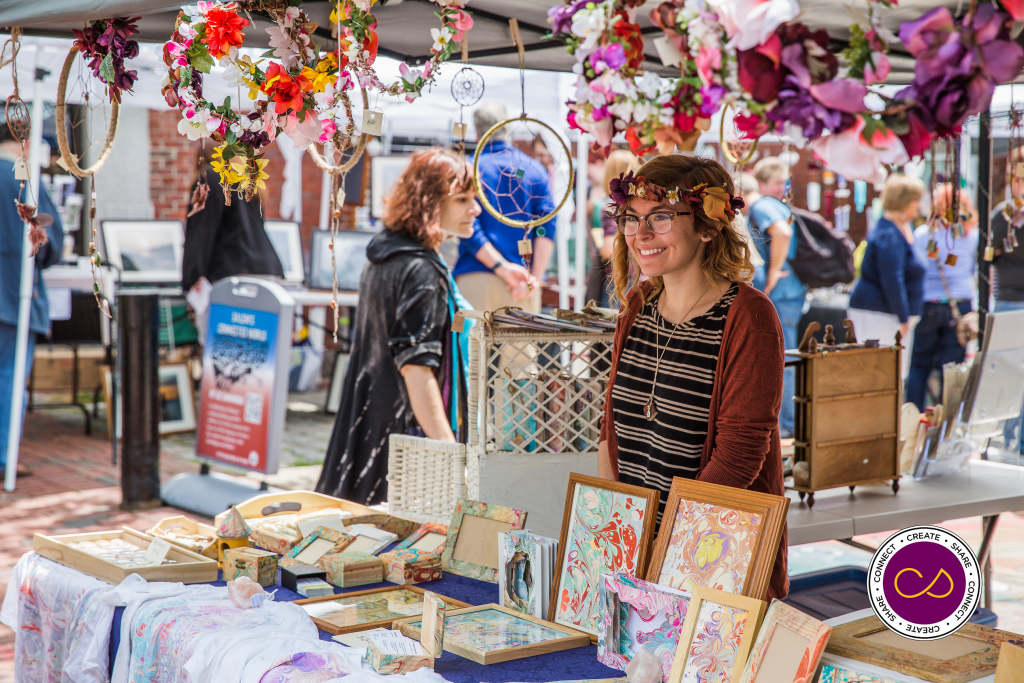 Salem Arts Festival 2015 Photos by Creative Salem_4748