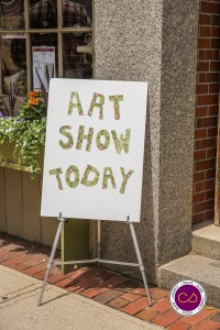Salem Arts Festival 2015 Photos by Creative Salem_4769