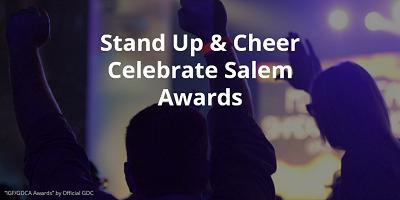 salem awards 2