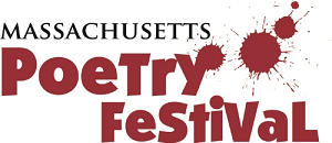 Mass Poetry Fest 2016