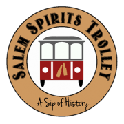 Take a Sip of History on New Salem Spirits Trolley