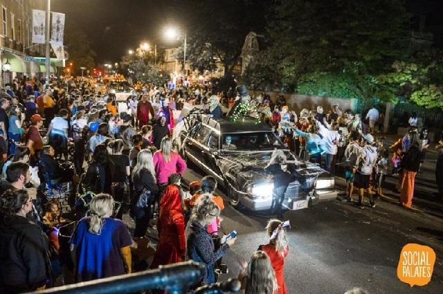 chamber-halloween-parade