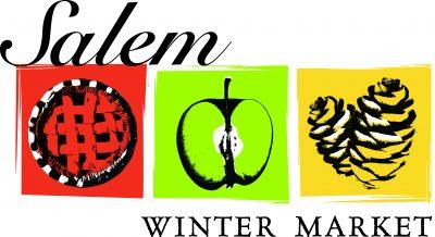 SFM_winter