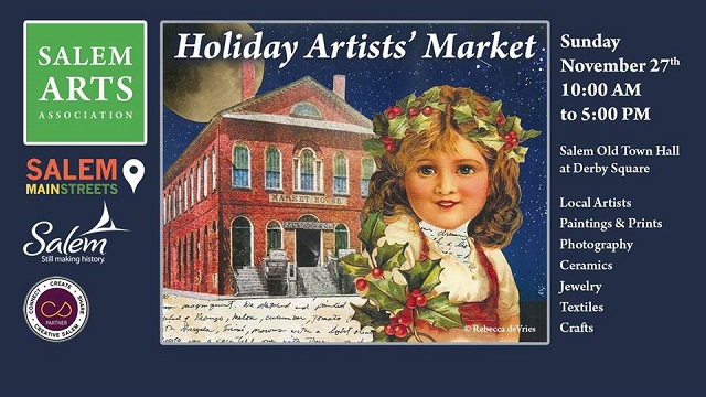 salem-holiday-market