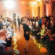 Fashion & Fun to Fill Salem