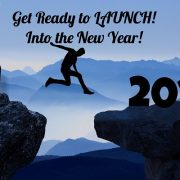LAUNCH! Is Back to Help Salem Residents & Friends Ring in New Year