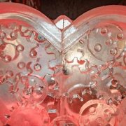 Salem's So Sweet Chocolate & Ice Sculpture Festival Turns Sweet 16