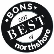Salem's Best of the North Shore Winners - 2018