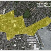 Downtown Businesses - Take LRRP Survey!